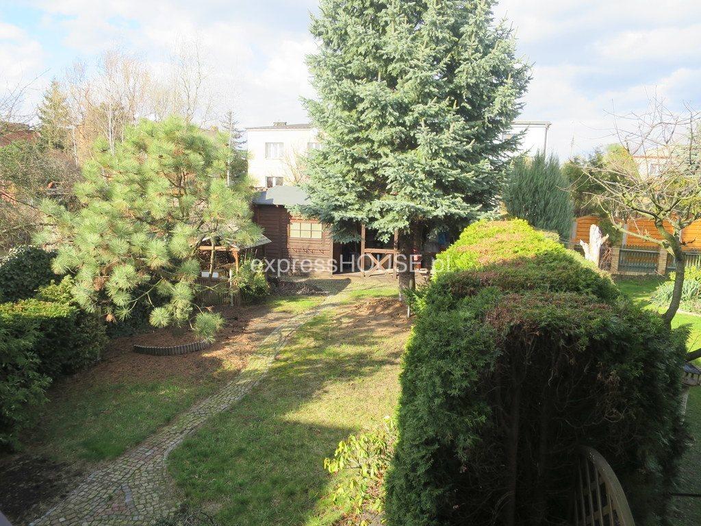 Dom na sprzedaż Poznań, Nowe Miasto, os. Warszawskie  180m2 Foto 1