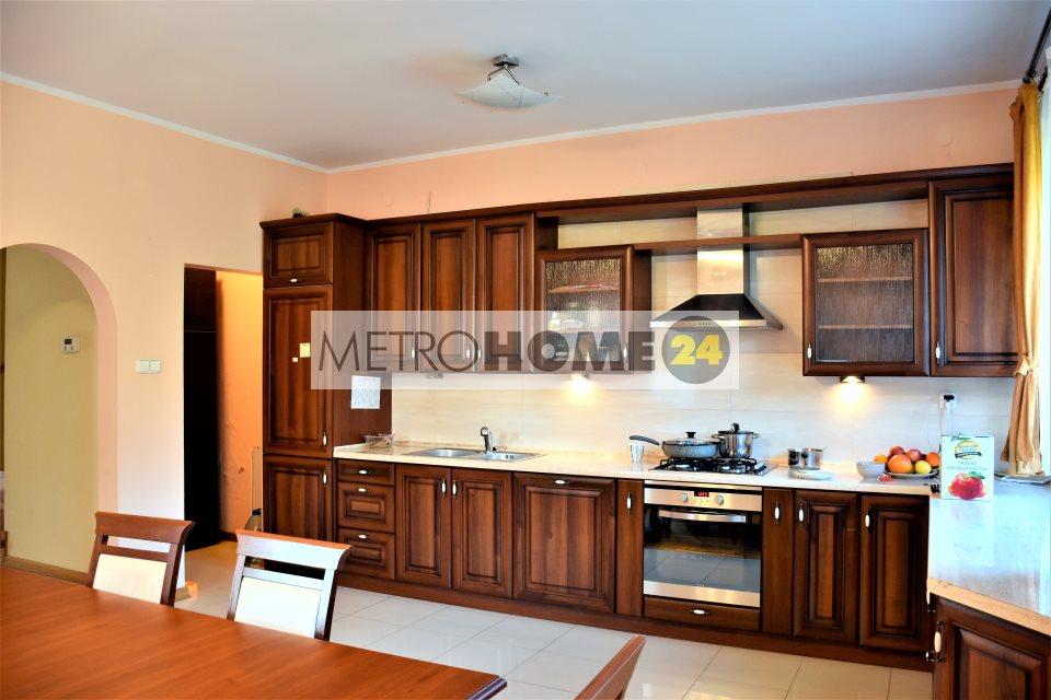 Dom na wynajem Jastrzębie  260m2 Foto 4