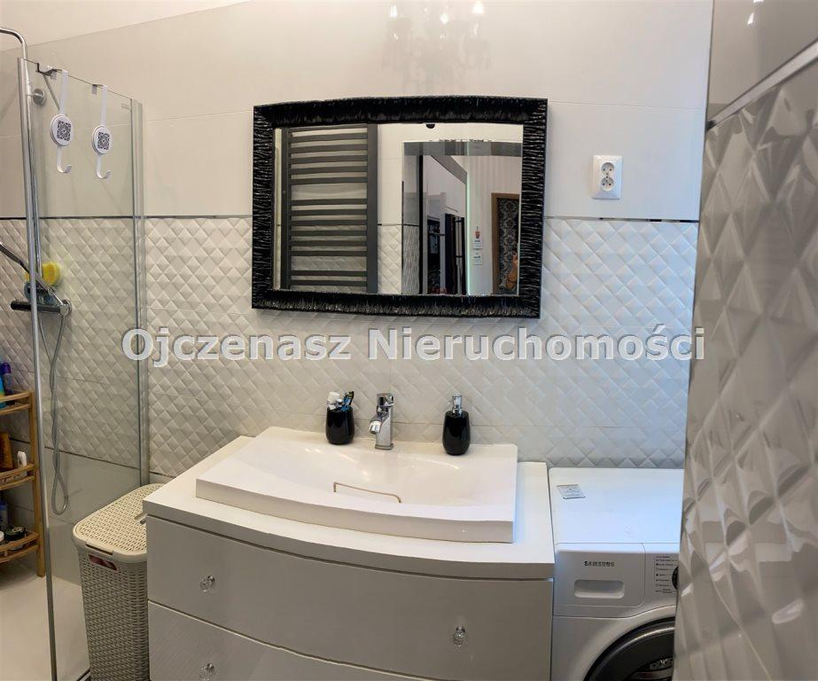 Mieszkanie na sprzedaż Bydgoszcz, Śródmieście  109m2 Foto 10