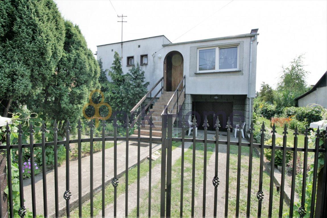 Dom na sprzedaż Nowa Sól  150m2 Foto 1