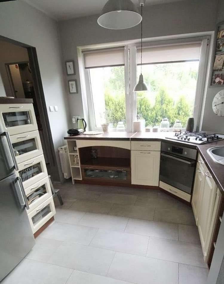 Dom na sprzedaż Bielsko-Biała  165m2 Foto 3