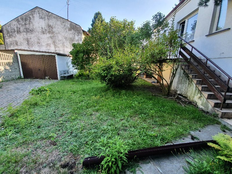 Dom na sprzedaż Częstochowa, Lisiniec, brak  160m2 Foto 9