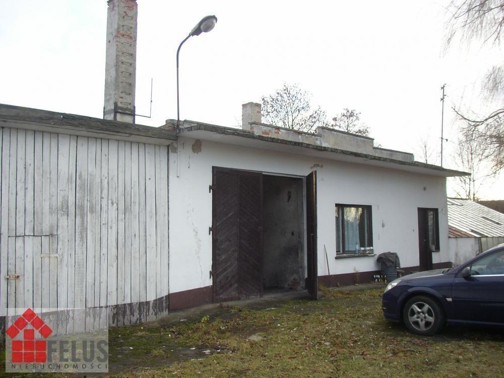 Dom na sprzedaż Zarogów  260m2 Foto 4