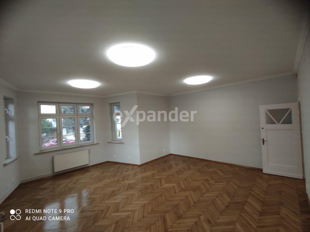 Lokal użytkowy na wynajem Bydgoszcz  155m2 Foto 8