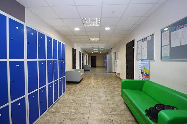 Lokal użytkowy na wynajem Opole, Centrum  19m2 Foto 1