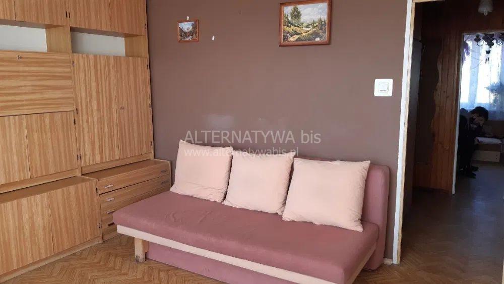 Mieszkanie dwupokojowe na sprzedaż Poznań, Grunwald, Junikowo, Jawornicka  42m2 Foto 1