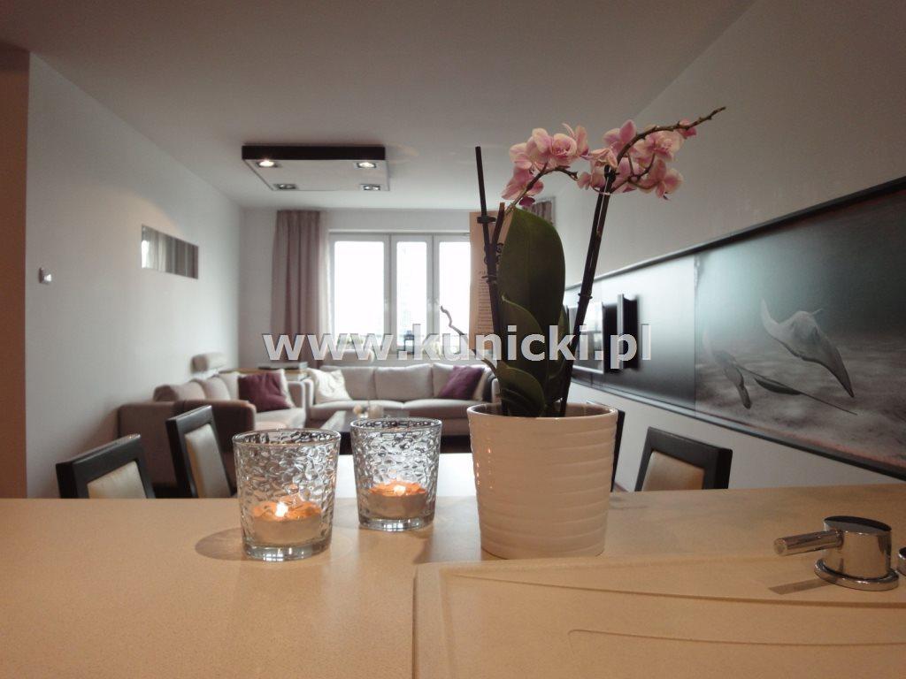 Mieszkanie trzypokojowe na sprzedaż Warszawa, Wola, Łucka  71m2 Foto 3