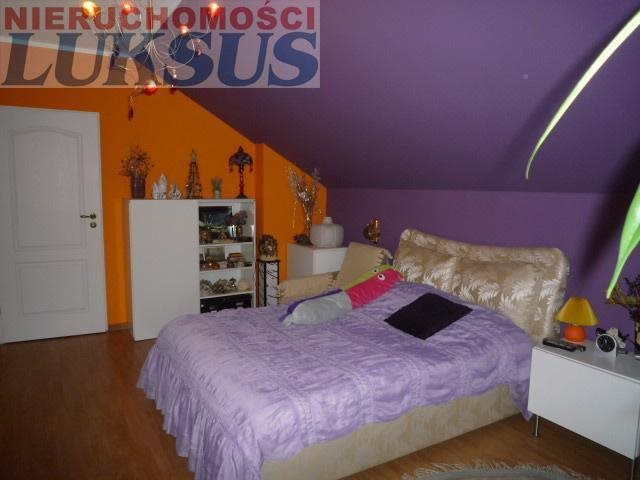 Dom na sprzedaż Łazy, Łazy  330m2 Foto 8