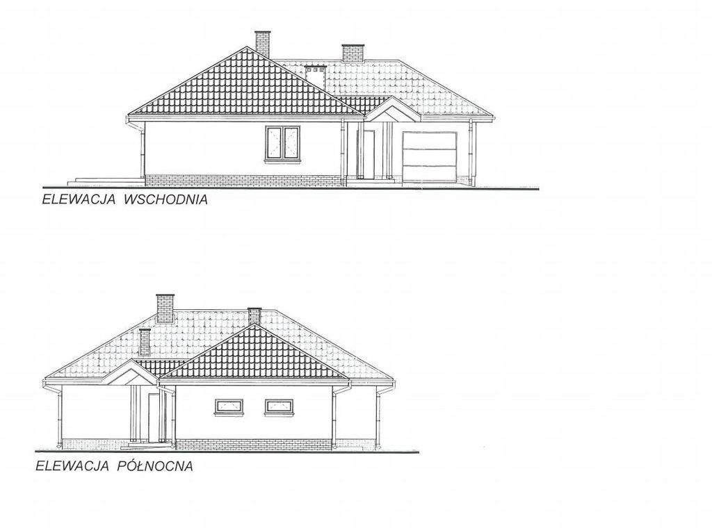 Dom na sprzedaż Studzianki, Supraślska  137m2 Foto 9