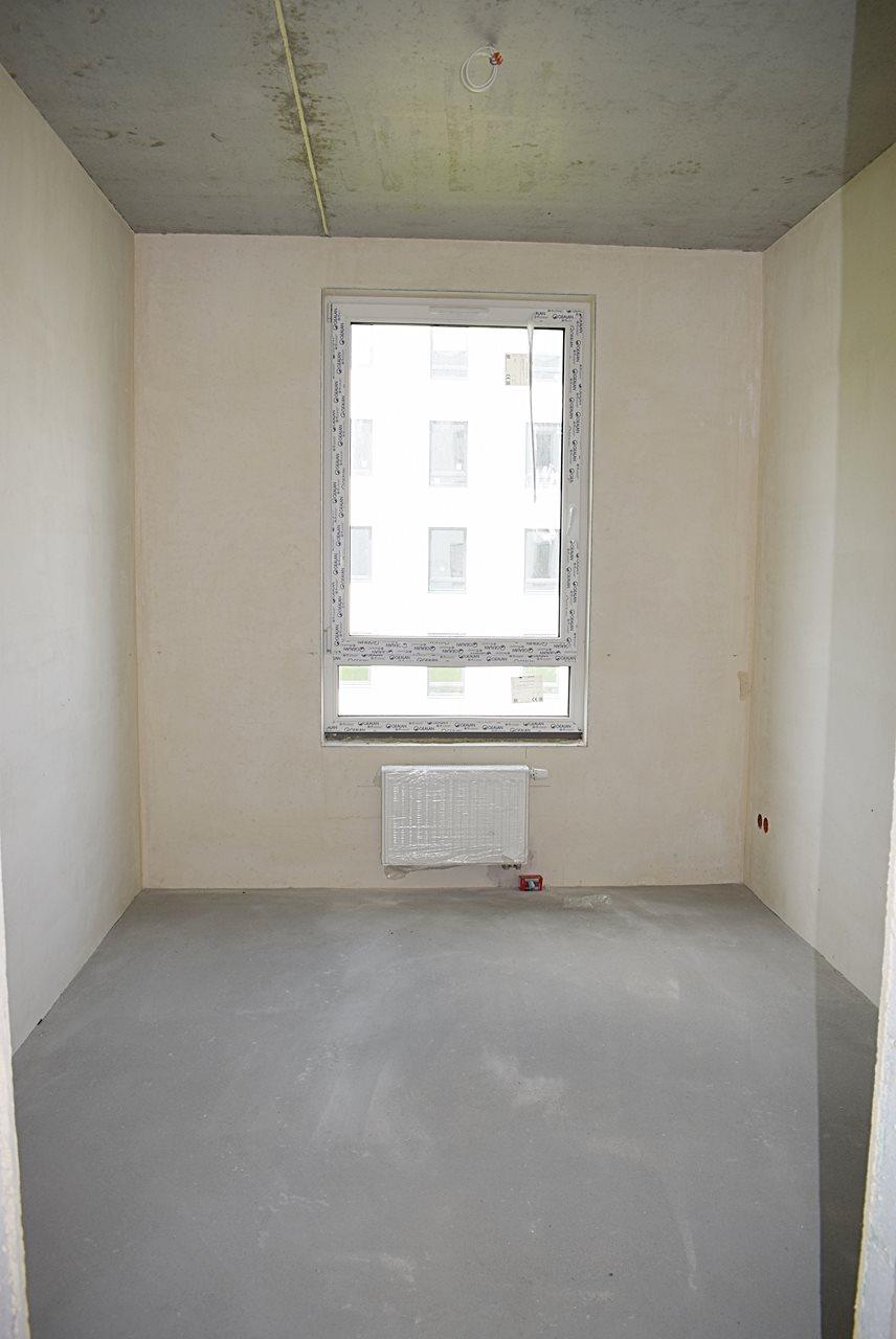 Mieszkanie trzypokojowe na sprzedaż Bielsko-Biała, Lipnik  59m2 Foto 6