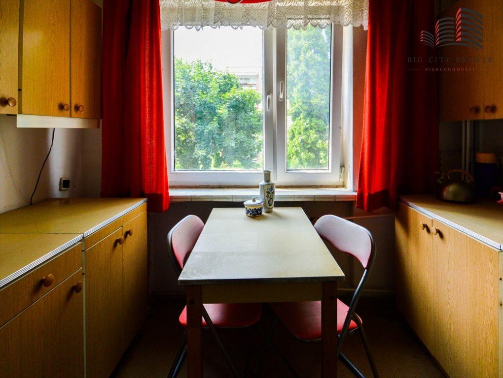 Mieszkanie dwupokojowe na sprzedaż Lublin, Czechów, Lawinowa  48m2 Foto 4