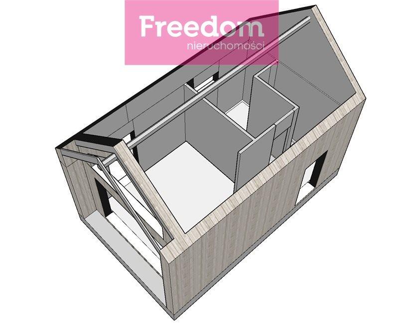 Dom na sprzedaż Elbląg  35m2 Foto 4