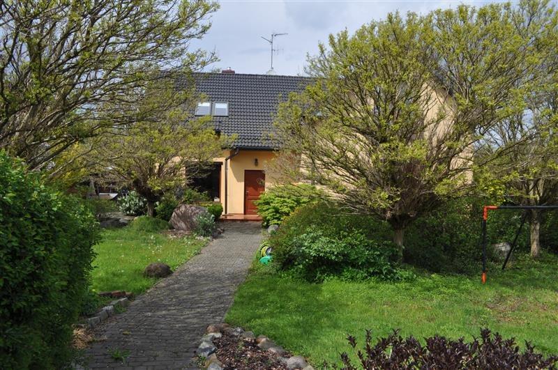 Dom na sprzedaż Mielenko, Las, Pas nadmorski, Ulica osiedlowa, Lipowa  355m2 Foto 5