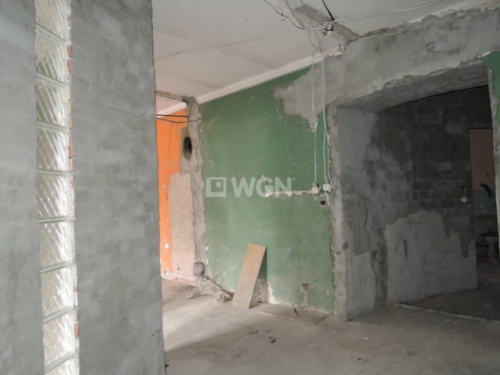 Dom na sprzedaż Częstochowa, Centrum, Podjasnogórska, Podjasnogórska  400m2 Foto 9