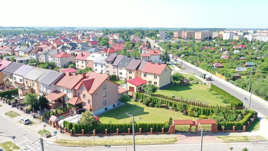 Dom na sprzedaż Kolno, Stanisława Krupki  315m2 Foto 1