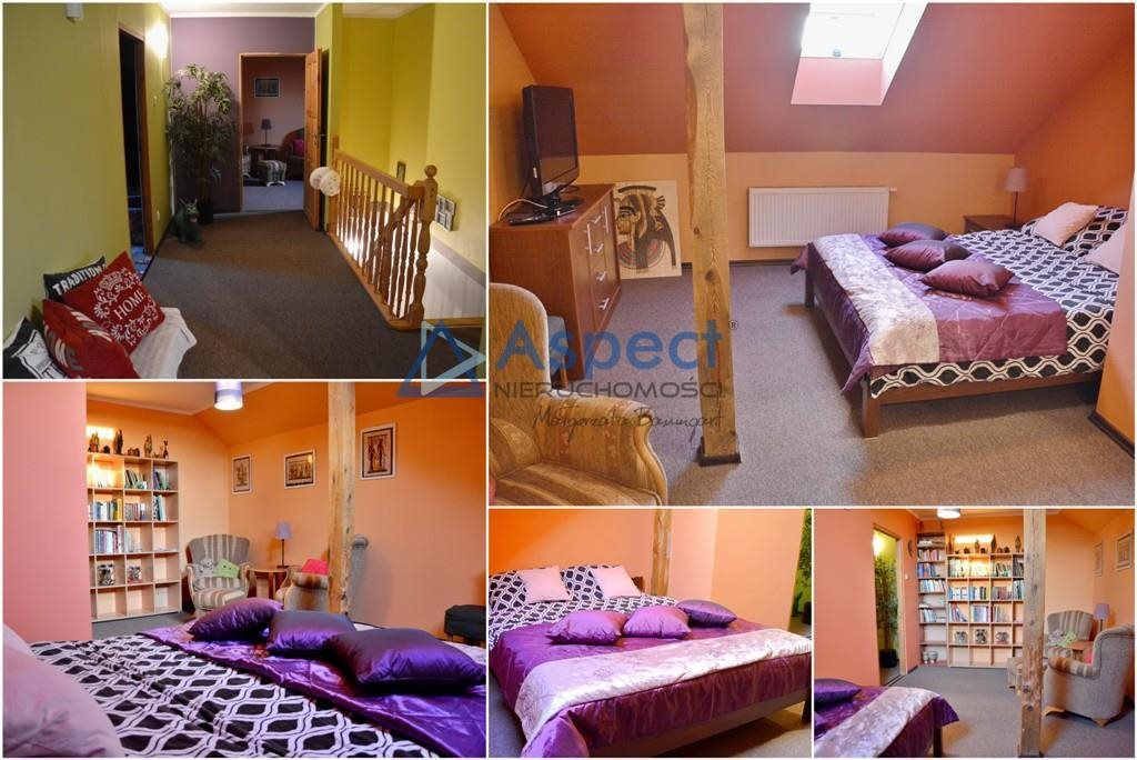 Dom na sprzedaż Goleniów  297m2 Foto 12