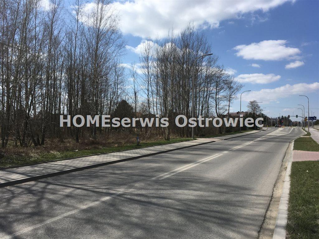 Dom na sprzedaż Ostrowiec Świętokrzyski, Henryków  50m2 Foto 12