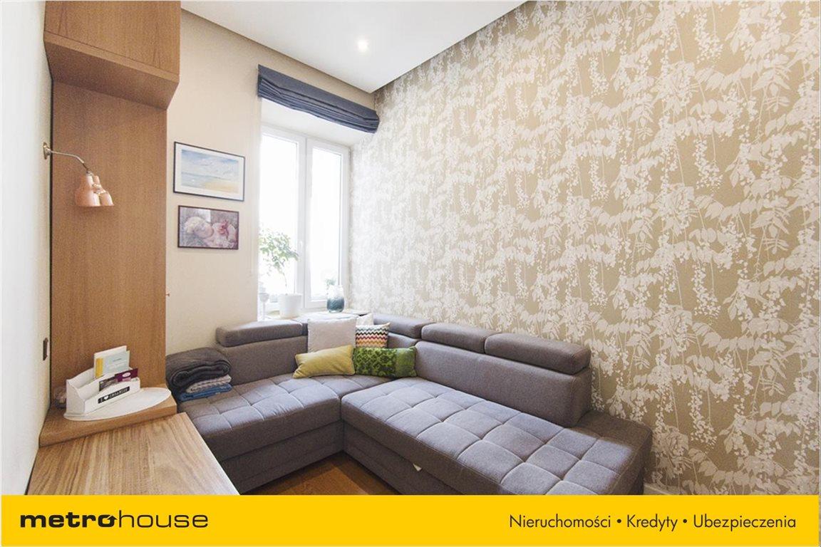 Mieszkanie trzypokojowe na sprzedaż Kraków, Podgórze  68m2 Foto 9