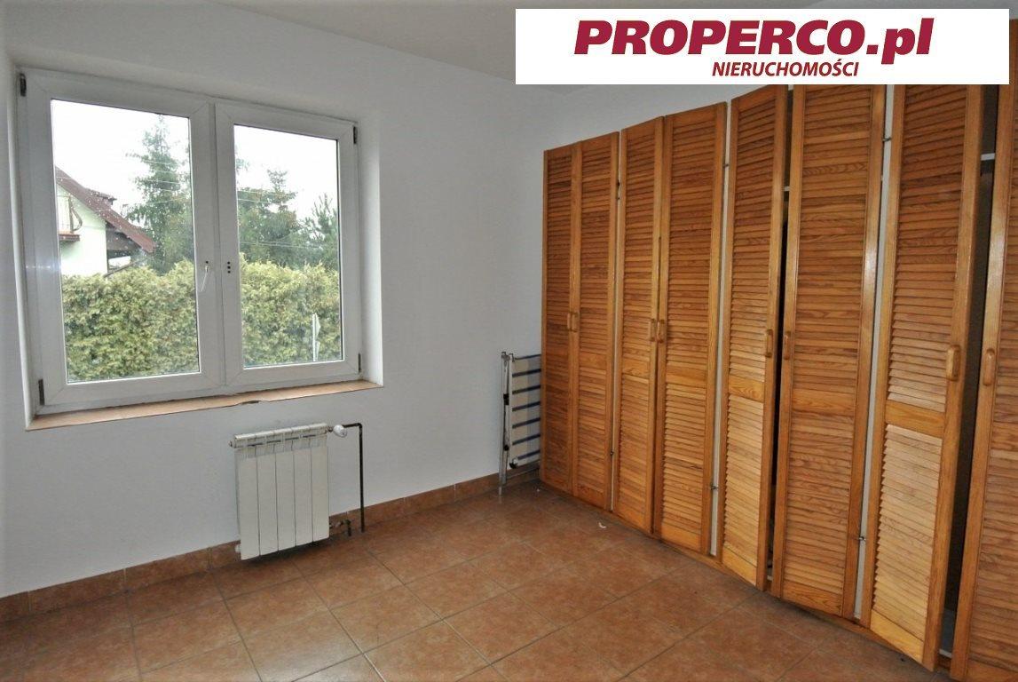 Lokal użytkowy na sprzedaż Łomianki, Wiejska  475m2 Foto 3