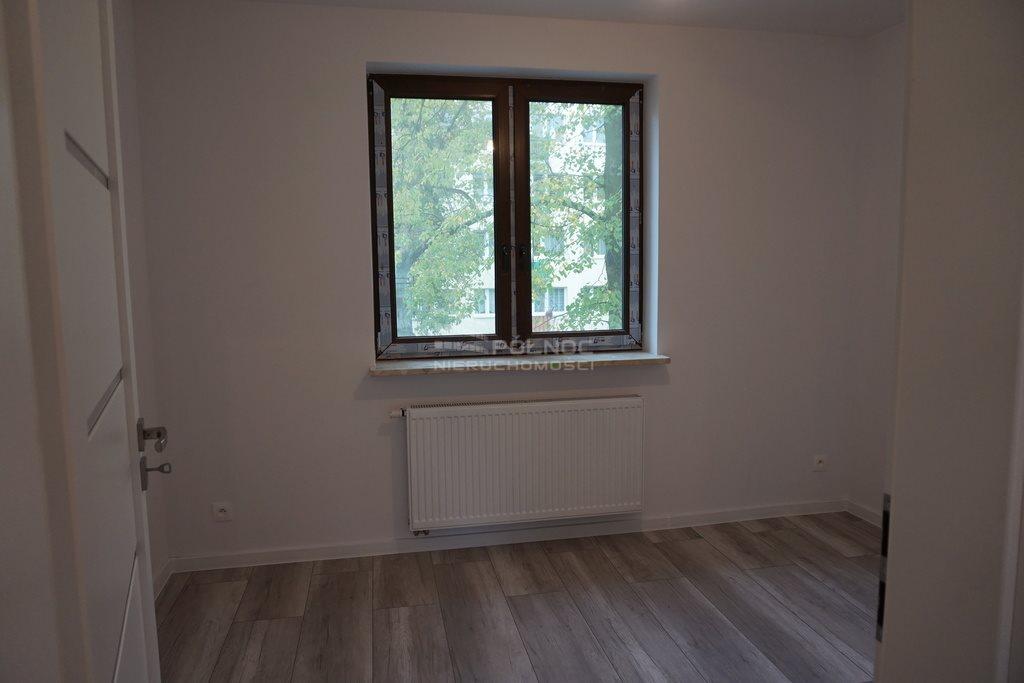 Mieszkanie dwupokojowe na sprzedaż Pabianice, Nowe M-3 w centrum, polecam  51m2 Foto 7