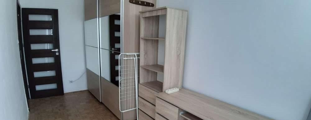 Mieszkanie trzypokojowe na sprzedaż Warszawa, Wola, Wolska Żelzna Brama, Waliców 20  48m2 Foto 7