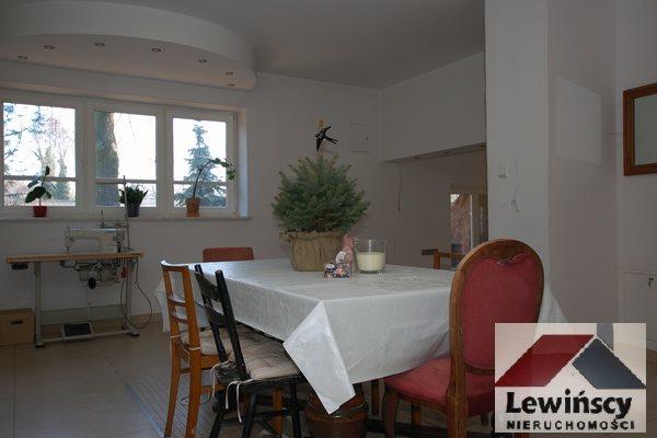 Dom na sprzedaż Pruszków, Torfowa  467m2 Foto 4