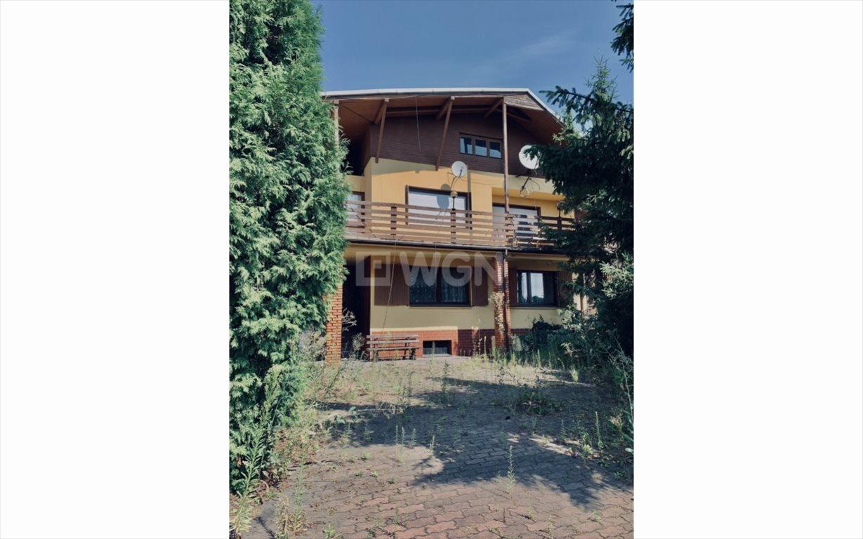 Dom na sprzedaż Opatówek, Opatówek  200m2 Foto 1