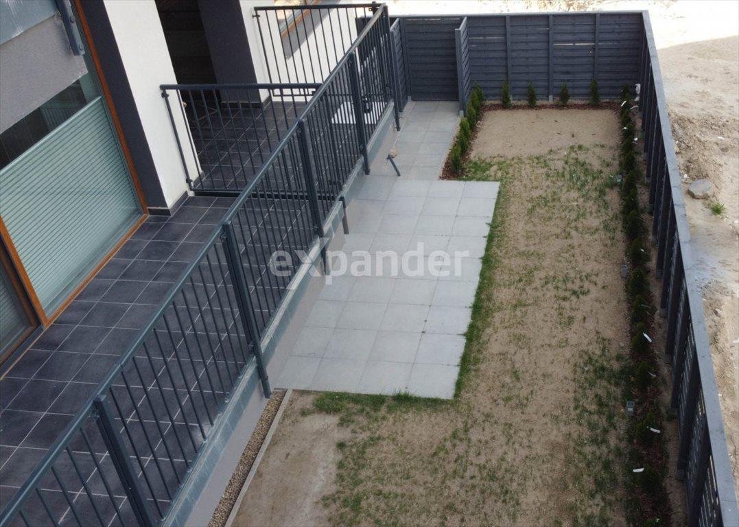 Mieszkanie czteropokojowe  na sprzedaż Poznań, Podolany  72m2 Foto 2