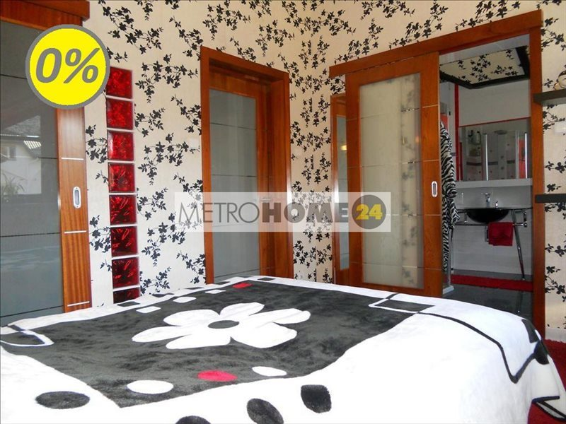 Dom na sprzedaż Warszawa, Wawer  592m2 Foto 9