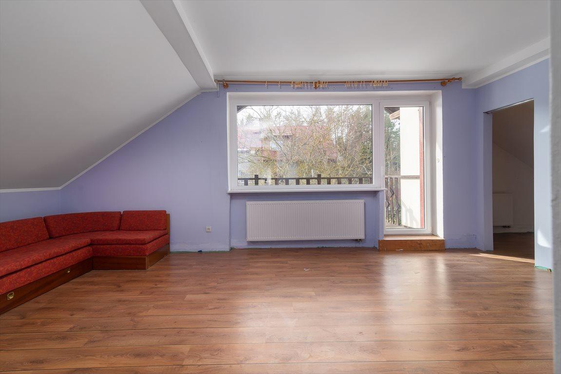 Dom na sprzedaż Chwaszczyno  260m2 Foto 8