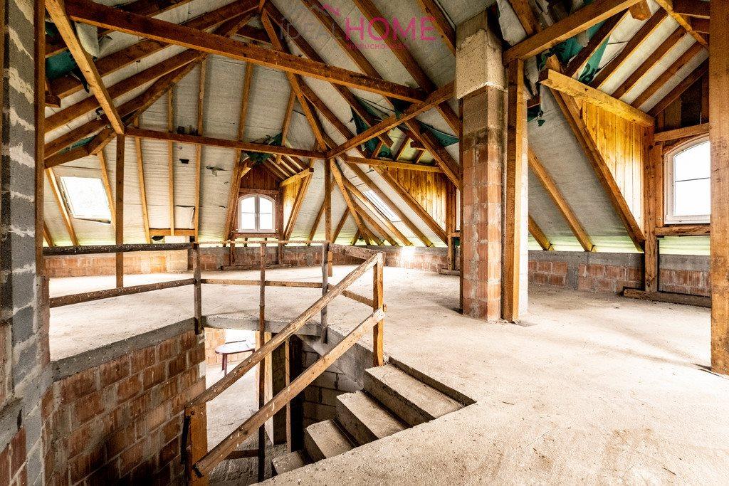 Dom na sprzedaż Gniewczyna Łańcucka  315m2 Foto 12