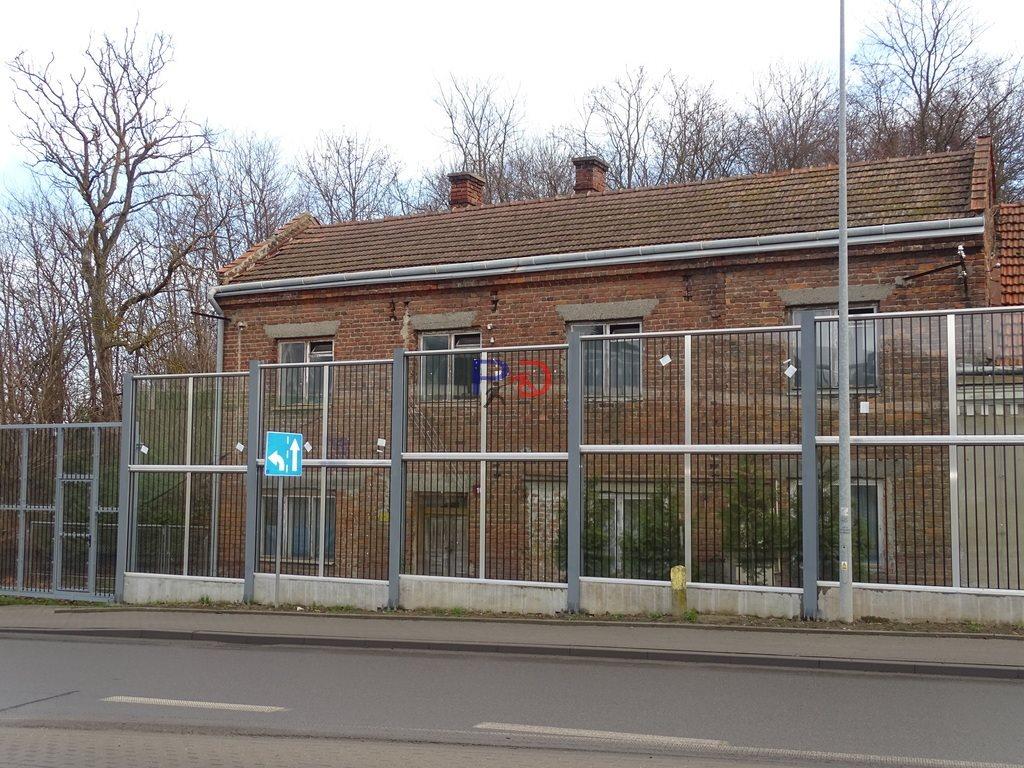 Dom na sprzedaż Jarosław  150m2 Foto 1