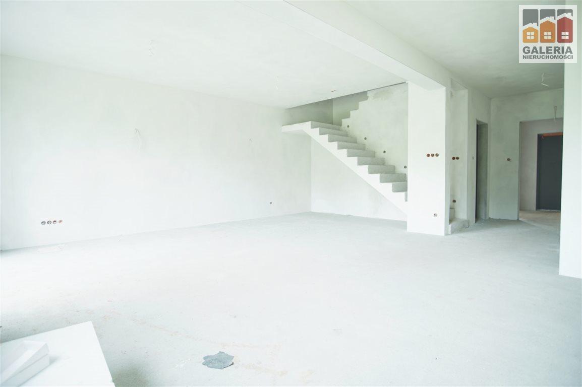 Dom na sprzedaż Tajęcina  180m2 Foto 5