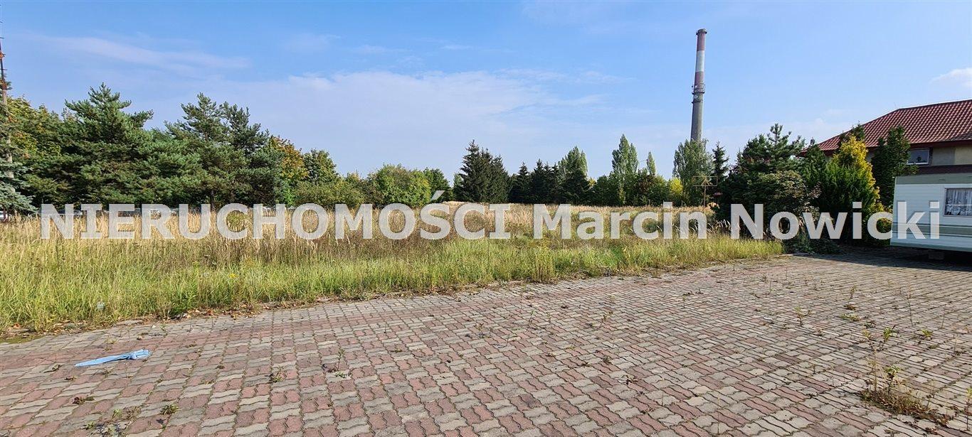 Lokal użytkowy na sprzedaż Kutno, Sklęczkowska  650m2 Foto 3