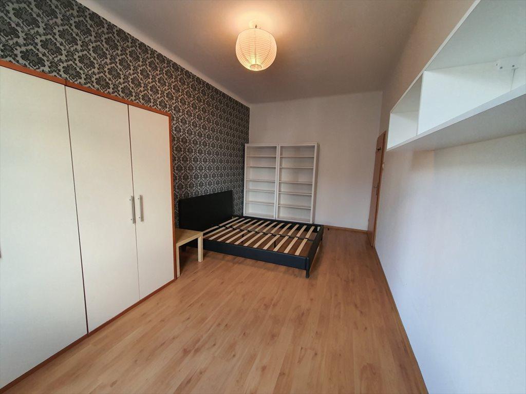 Mieszkanie trzypokojowe na sprzedaż Łódź, Polesie, 1 Maja  77m2 Foto 4