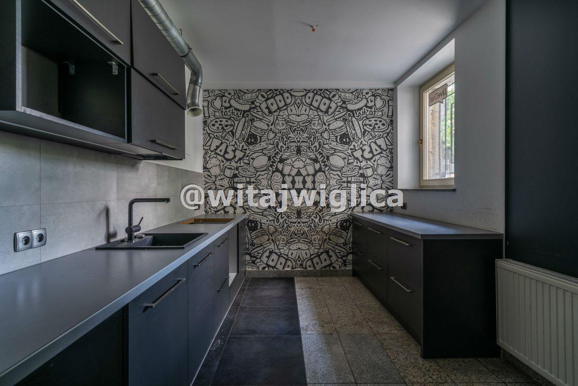 Dom na wynajem Wrocław, Krzyki, Borek  480m2 Foto 10