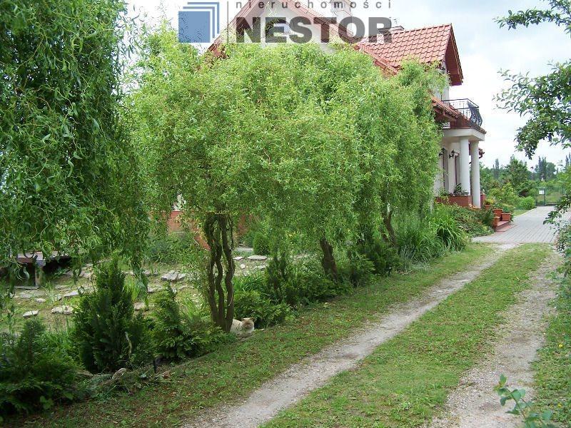 Dom na sprzedaż Warszawa, Ursynów  170m2 Foto 3