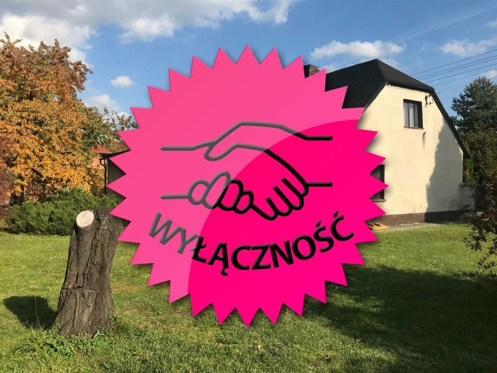 Dom na sprzedaż Tarnowskie Góry  100m2 Foto 1