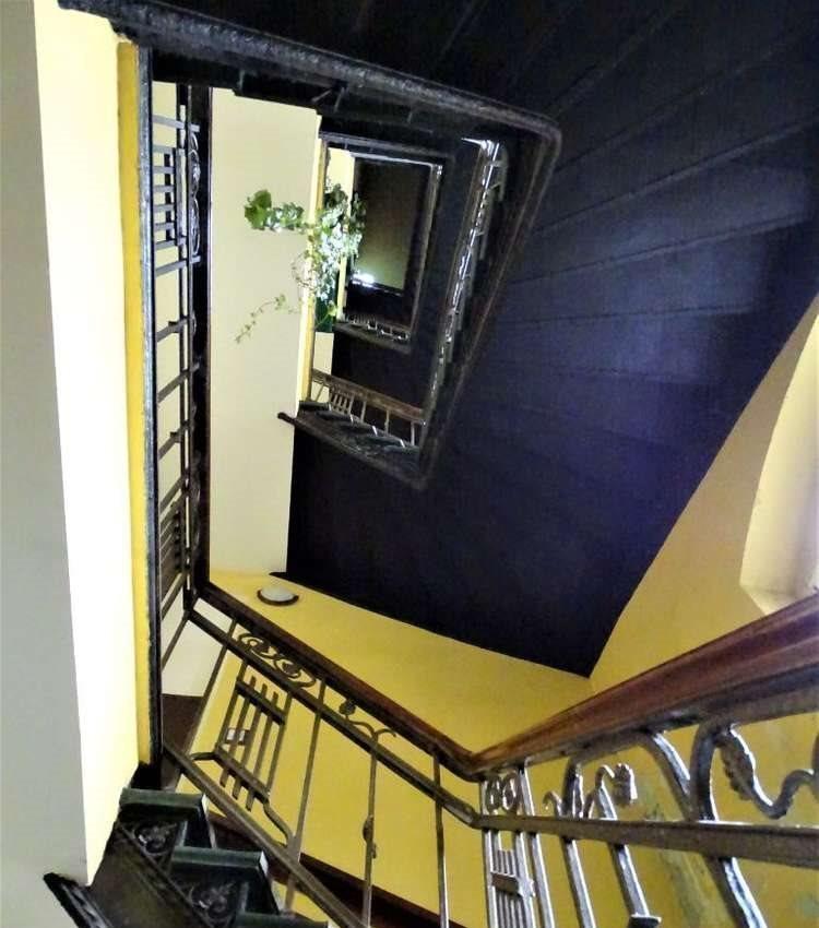 Mieszkanie trzypokojowe na sprzedaż Bytom, ul. stanisława moniuszki  103m2 Foto 12