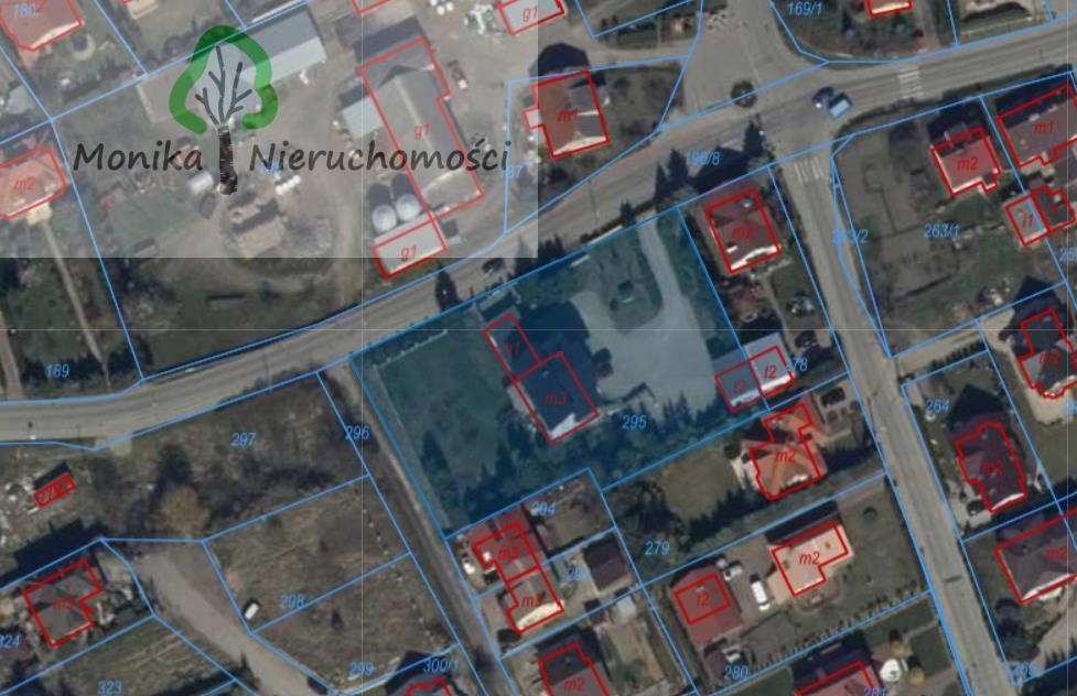 Dom na sprzedaż Rokitki, Tczewska  370m2 Foto 6