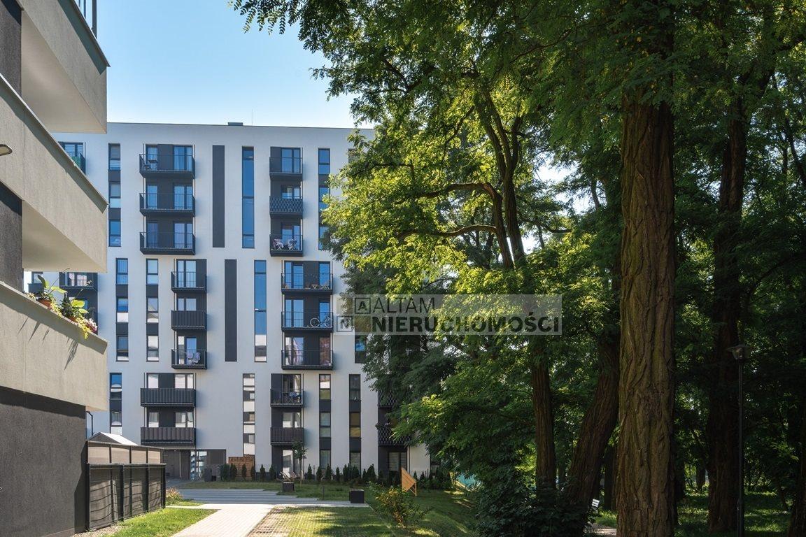 Mieszkanie czteropokojowe  na sprzedaż Kraków, Mistrzejowice, Mistrzejowice  73m2 Foto 3
