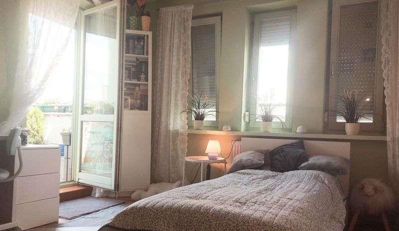 Mieszkanie trzypokojowe na sprzedaż Warszawa, Ursus, warszawa  91m2 Foto 11