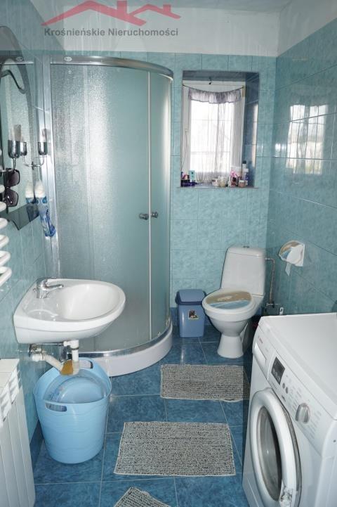 Dom na sprzedaż Dukla  95m2 Foto 10