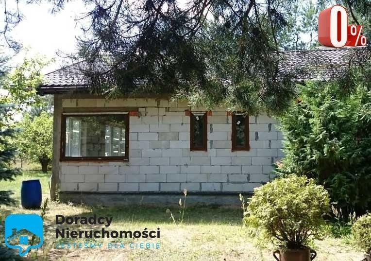 Dom na sprzedaż Kania Góra  110m2 Foto 3