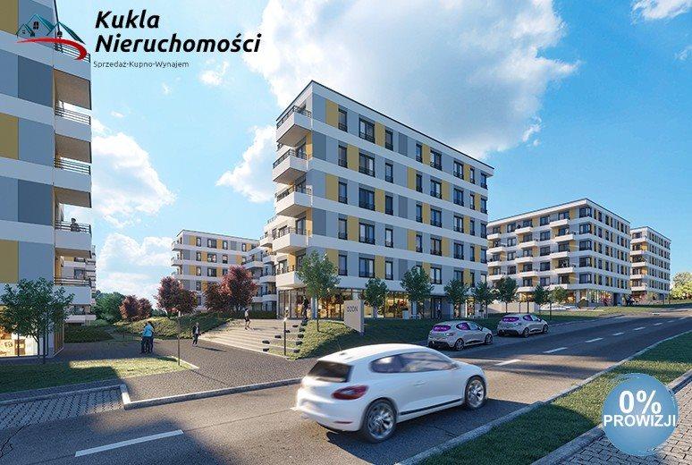Mieszkanie na sprzedaż Kraków, Prądnik Biały, Stefana Banacha  103m2 Foto 7