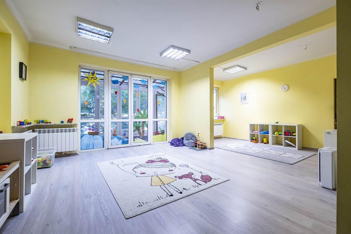 Dom na sprzedaż Warszawa, Ochota  201m2 Foto 5