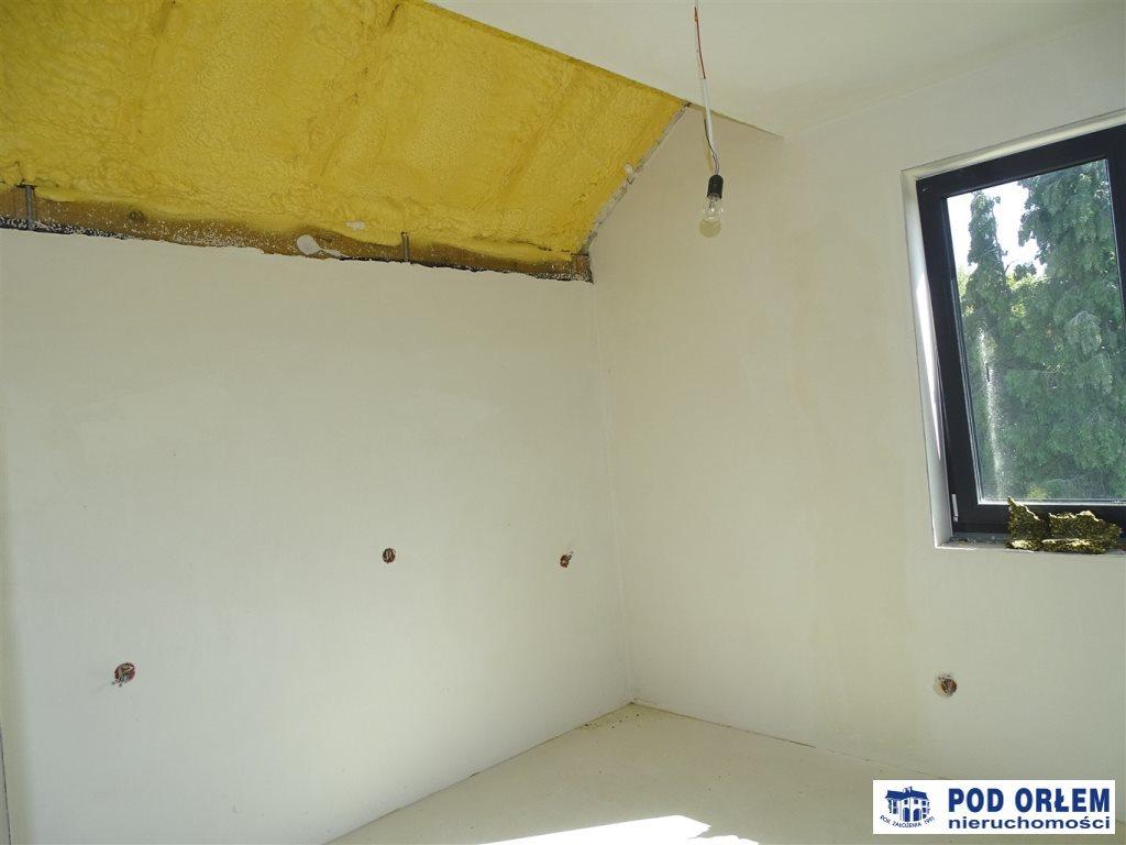 Mieszkanie czteropokojowe  na sprzedaż Bielsko-Biała, Olszówka Dolna  92m2 Foto 6