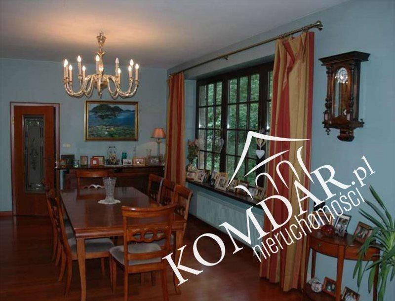 Dom na sprzedaż Podkowa Leśna, Podkowa Leśna Zachodnia  472m2 Foto 6