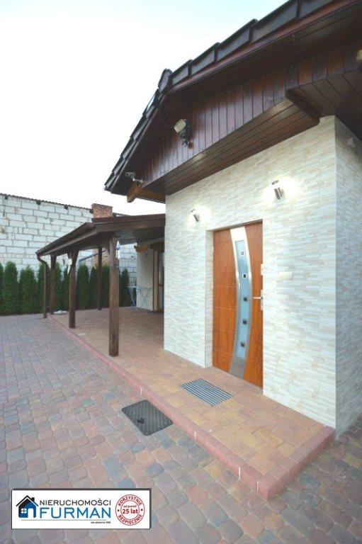 Dom na sprzedaż Kobylec  120m2 Foto 6