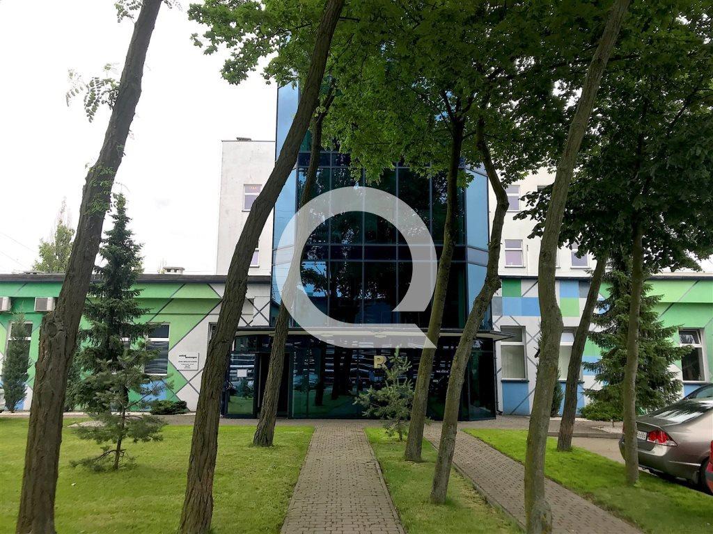 Lokal użytkowy na wynajem Toruń  4945m2 Foto 6